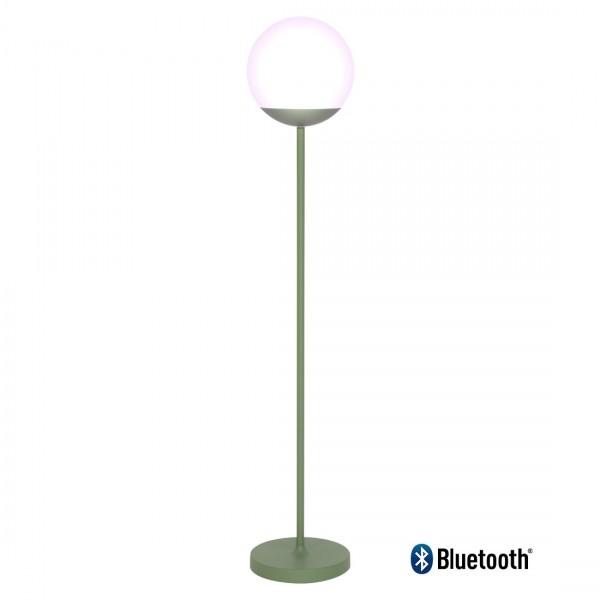 Fermob Lampe MOOON! H134 Kaktus