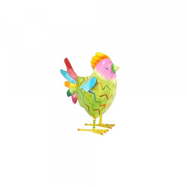 Pape Metall Vogelkind