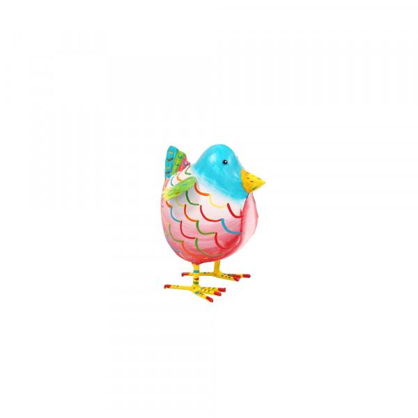 Pape Metall Vogel