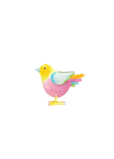 Pape Metall Vogelkind zum Stellen