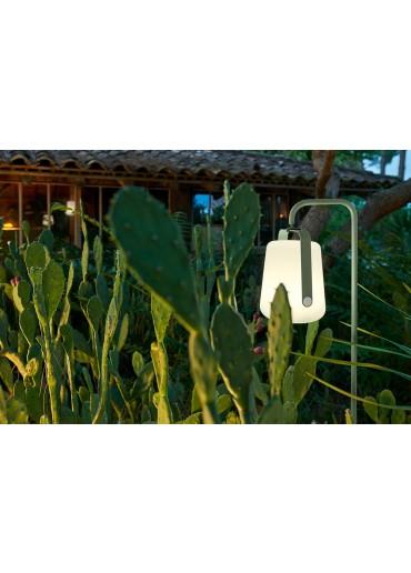 Fermob Balad Erdspieß Kaktus