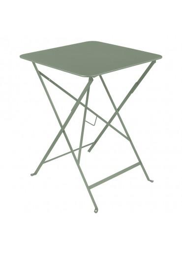 Fermob Bistro Tisch 57 x 57 cm Kaktus