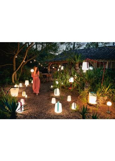 Fermob Lampe Balad H38 Kaktus