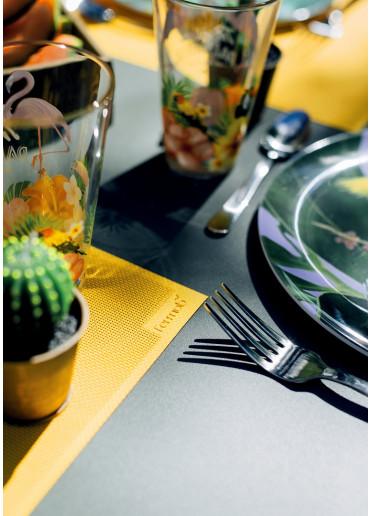 Fermob Tischset Honig