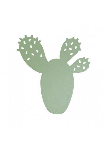 Fermob Untersetzer Kaktus