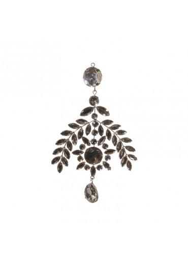 Jewel Ornament Ast