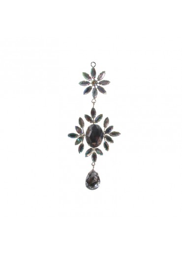 Jewel Ornament Hänger