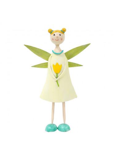 Pape Metall Blumenmädchen