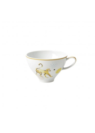 Rice Everyday Magic Teetasse Monkey