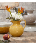 Portugiesischer Keramik Krug