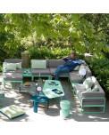 Fermob Gartenmöbel und Outdoor Accessoires