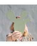 Fermob Untersetzer Cactus