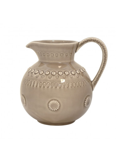 Daisy Kanne 1,8 L Taupe