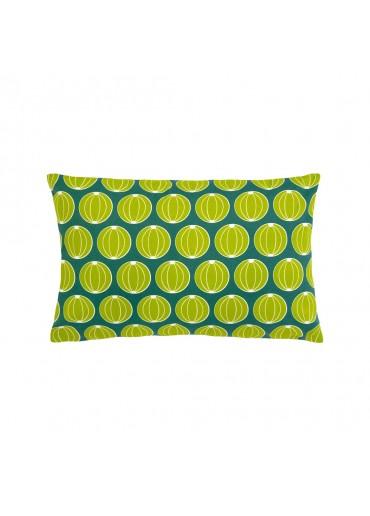 Fermob Kissen Melons Jadegrün